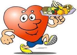 hipertension arterial sintomas y signos