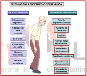 melatonina-y-parkinson-fig1-1024x898